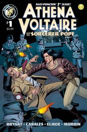 athena-voltaire-01-censored-A