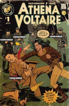 athena-voltaire-02-censored-B