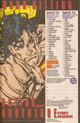 Valiant, Archer and Armstrong, Bloodshot, video, X-O Manowar, Harbinger Wars, mail, Matt Kindt, Jeff Lemire,
