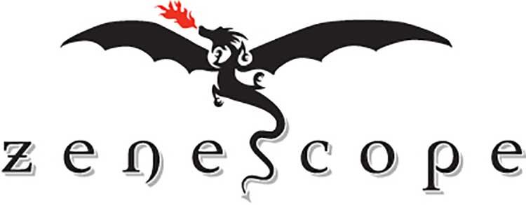 SDCC'14: Zenescope Entertainment unveils Comic Con