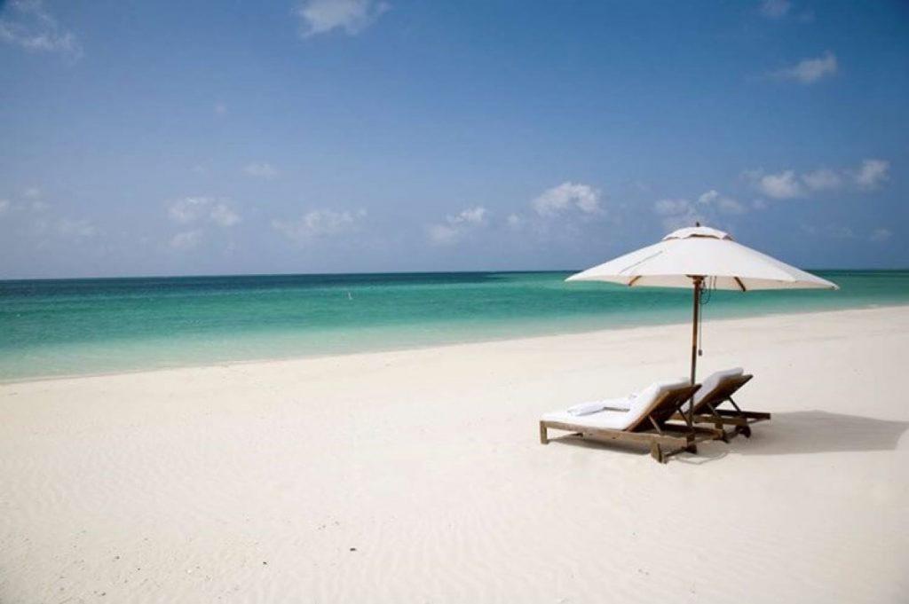 summer destinations 2018 turks and caicos