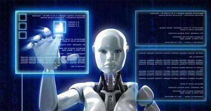 Биржевые роботы 4 января 2019