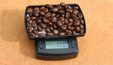 MLGcoffee.com