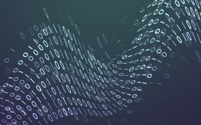 Software Value Stream Flow Challenges