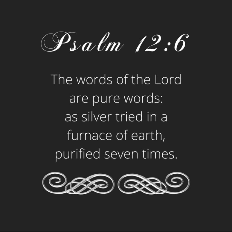 psalm-12_6