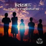 Rise Transform Cover