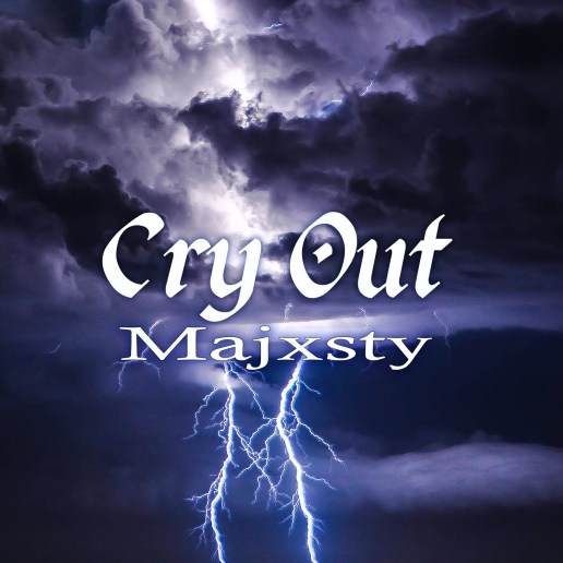 Cry-Out-Cover-2