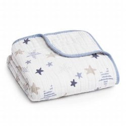 aden anais dream blanket rockstar