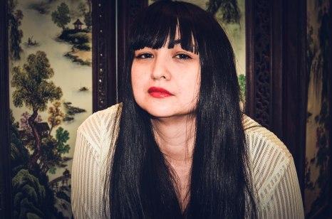 Katerina Jamborova Photography