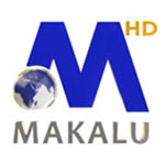 Makalu Television