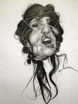Drawing-Portrait-of-GILLIAN-LAMBERT-8