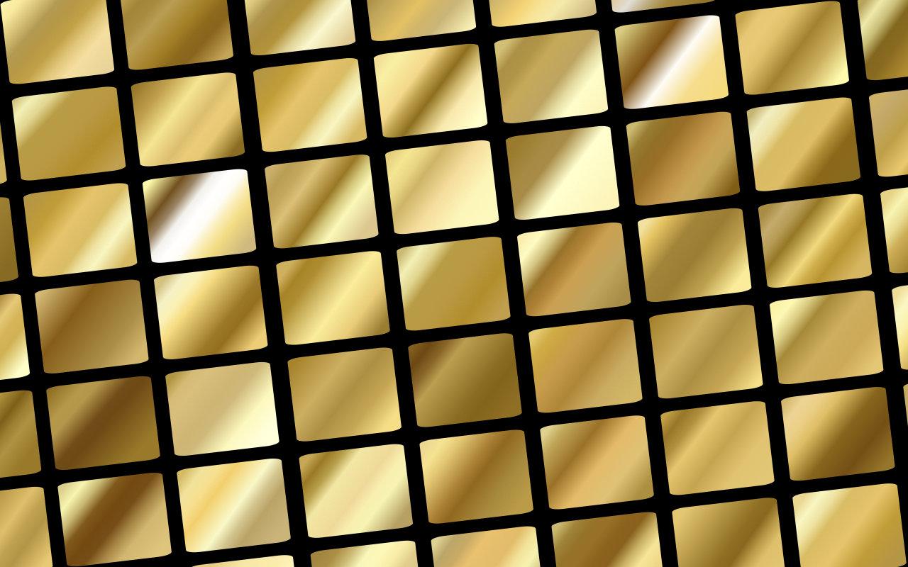ฟรีดาวน์โหลด Glod Gradients สำหรับงานไล่โทนสีทอง