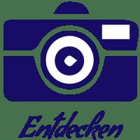 Reise-und-Fotoblog