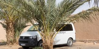 Kasbah Mohayut | Hassilabied, Merzouga, Erg Chebbi