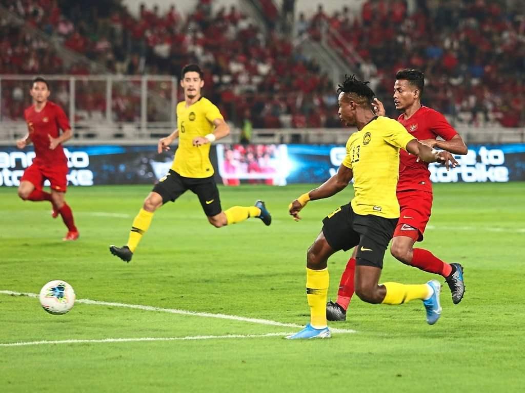 255350 Aksi & Statistik Menarik Skuad Kebangsaan Sepanjang Tahun 2019
