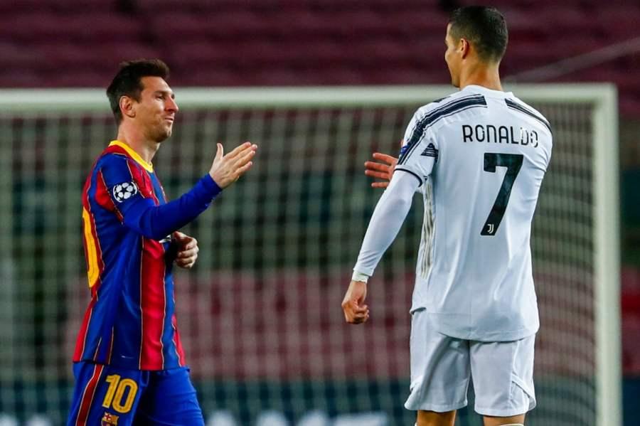 EovzAudXIAcrh 4 European Super League: Kelebihan & Keburukan Liga 'Haram' Yang Mencabar UEFA