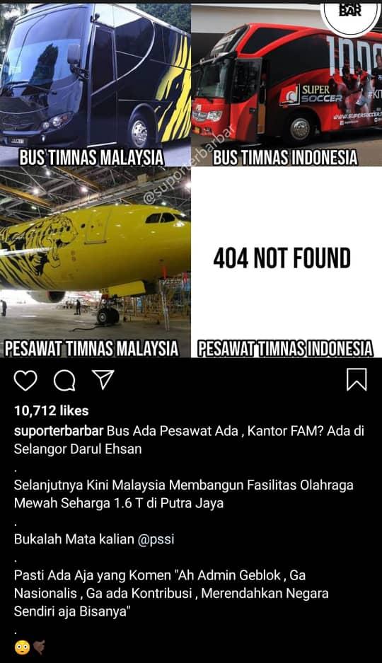 Pesawat MAS MALAYSIA 1 Media Indonesia Puji Malaysia Airlines Sediakan Pesawat Khusus Untuk Harimau Malaya
