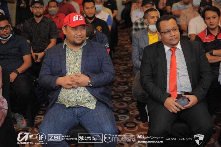Pesawat MAS MALAYSIA 44 Biodata Pemilik TRW Kelantan Norizam Tukiman Dan Kisah Hidupnya Yang Memberikan Inspirasi Kepada Rakyat Malaysia