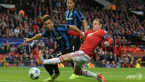 dion cools rooney TG