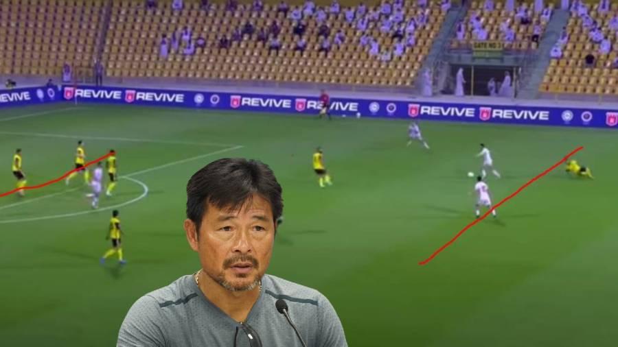 Lim Teong Kim