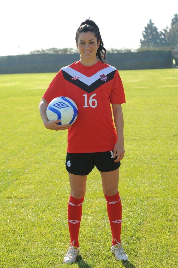 y8MfbN1c7mxl72TqMN3amkTvbwsYcbhie yhdlJHmbY Senarai Pemain Bola Sepak Wanita Tercantik Dunia