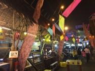 jakarta fashion food festival