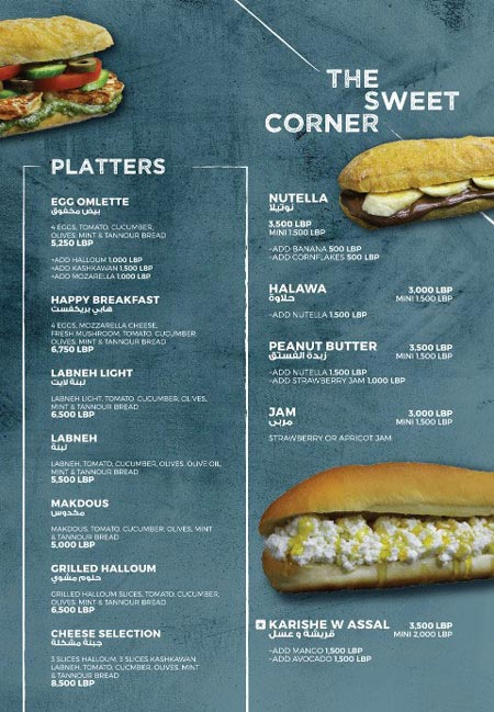 Fast Food Restaurants Numbers