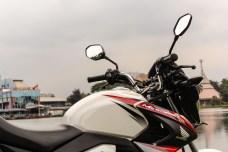 Honda NMP FI-1112