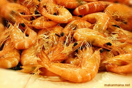 Jumbo Seafood Restaurant 3