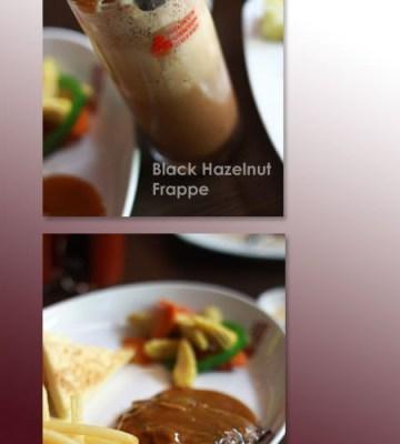 Black Canyon Coffee (Closed) 1