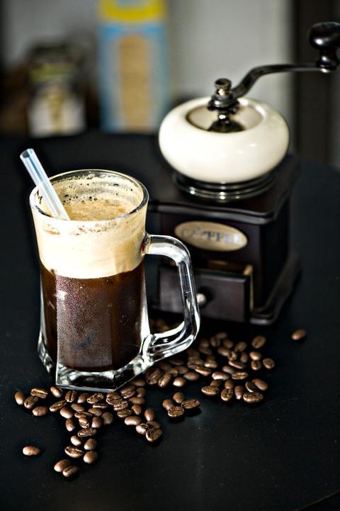 Macehat Coffee 12