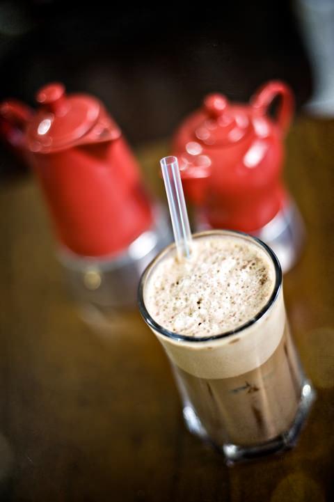 Macehat Coffee 11