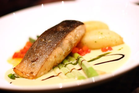 The Kitchen, Aryaduta Hotel Medan 1