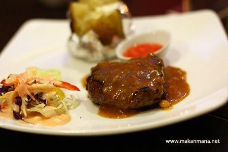 Steak n Stuff 1