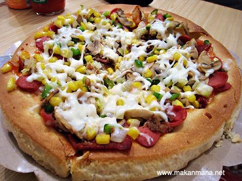 Pizza In_nI (Closed) 7