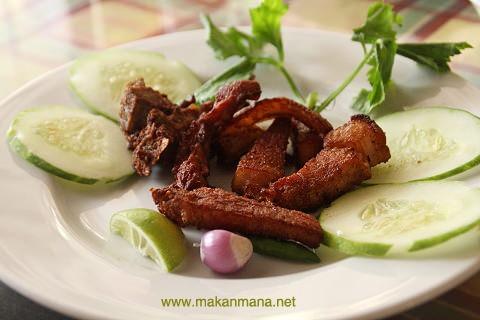 OnDo Batak Grill 11