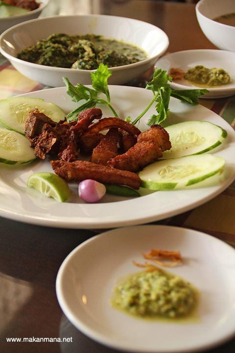 OnDo Batak Grill 2