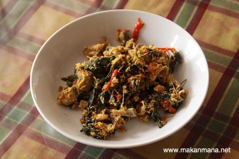 OnDo Batak Grill 9