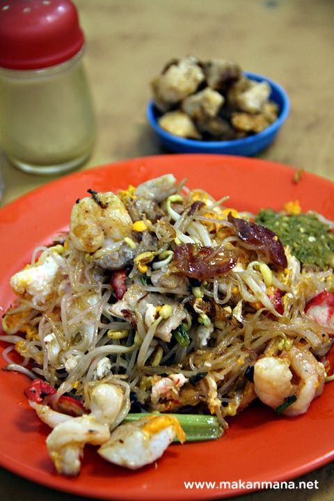 Kwetiaw Gedeh 4