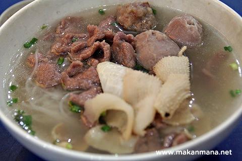 Gu Bak Wan Lebong 2
