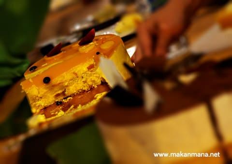 Yunn's Cakes & Desserts 6