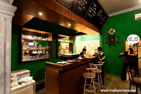 Havana Kafe - Cuban cuisine (Closed) 20
