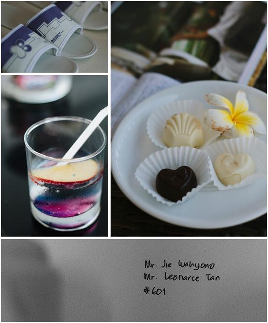 Blissful Bali - Bloggers Gathering Day 1 4