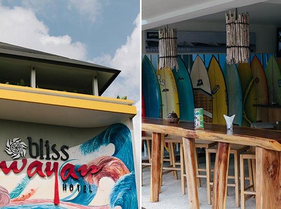Blissful Bali - Indonesian Food Bloggers Gathering by Avilla Hospitality Management 31
