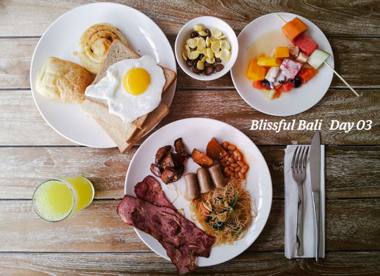 Blissful Bali - Indonesian Food Bloggers Gathering by Avilla Hospitality Management 29