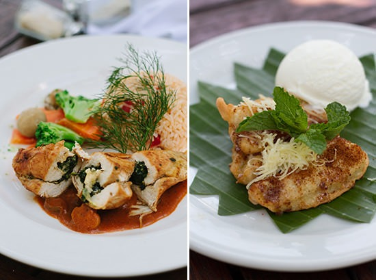 Blissful Bali - Indonesian Food Bloggers Gathering by Avilla Hospitality Management 21