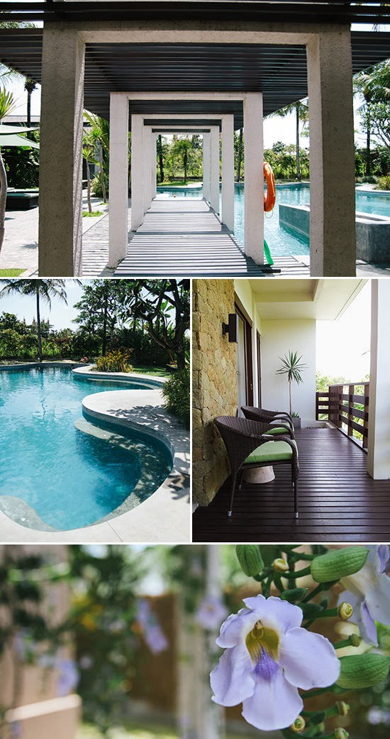 Blissful Bali - Bloggers Gathering Day 2 3