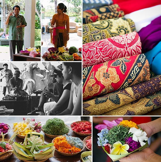 Blissful Bali - Bloggers Gathering Day 2 4