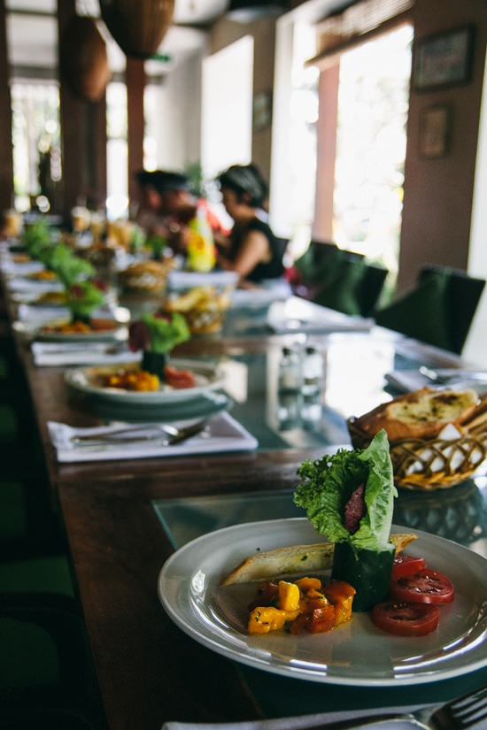Blissful Bali - Indonesian Food Bloggers Gathering by Avilla Hospitality Management 19