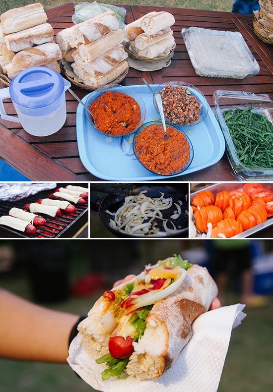 Blissful Bali - Indonesian Food Bloggers Gathering by Avilla Hospitality Management 28